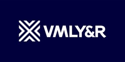 vmly&r-offers-clients-support-on-improving-diversity-and-inclusion-efforts