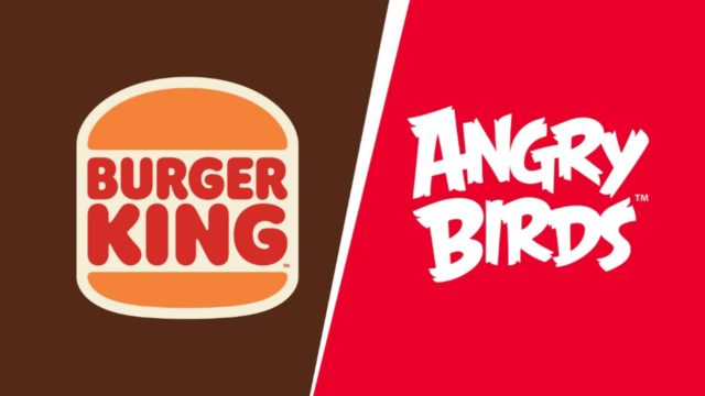 burger-king-ar-game-allows-customers-to-enter-the-world-of-angry-birds