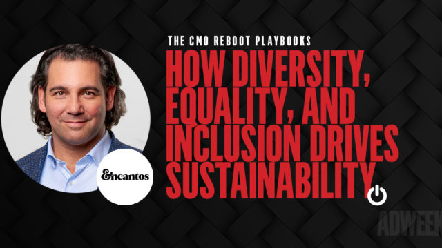 how-diversity,-equality,-and-inclusion-drives-sustainability-with-encantos-ceo