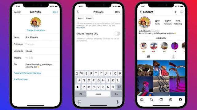 instagram-enables-users-to-add-pronouns-to-their-profiles