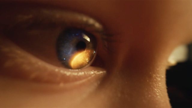 can-you-spot-the-child-warning-signs-this-gorgeous-video-hides-in-plain-sight?