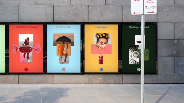 pinterest's-new-brand-identity-focuses-on-the-'endless-inspiration'-of-pinners