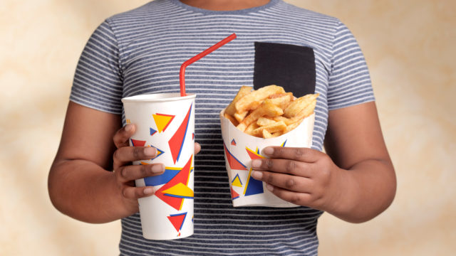junk-food-ad-proposals-put-uk-industry-at-odds-with-government