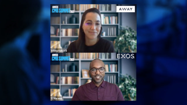 the-cmos-of-away-and-exos-deliberate-on-their-changing-roles