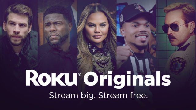 former-quibi-shows,-rebranded-as-roku-originals,-will-debut-may-20-on-roku