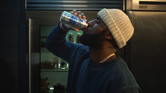 lebron-james-imagines-another-life-for-himself-in-first-ad-for-mountain-dew's-rise-energy