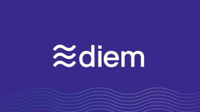 facebook-led-diem-association-cryptocurrency-project-pivots-again
