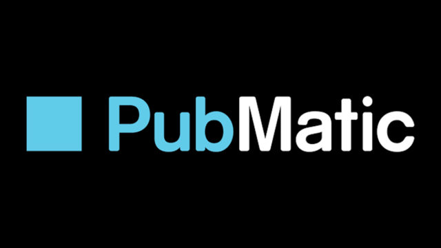 video-spurs-pubmatic's-q1-revenues-to-$43.6-million
