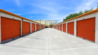 how-storage-asset-management-succeeds-by-marketing-its-third-party-storage-owners