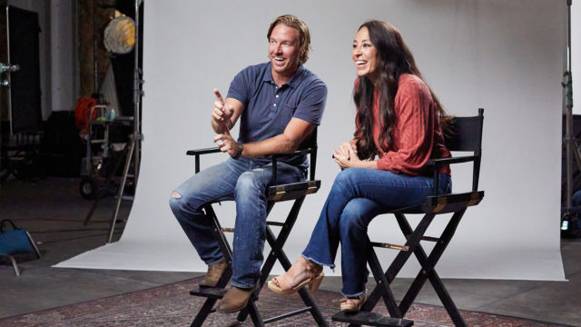 chip-and-joanna-gaines'-biggest-renovation-ever:-building-their-own-network