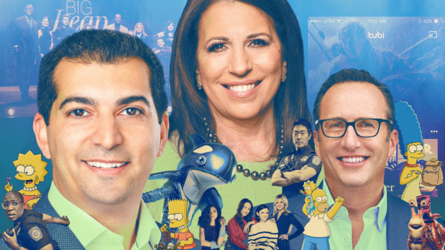 with-broadcast's-breadth-and-tubi's-depth,-fox-goes-all-in-on-ad-supported-in-upfront