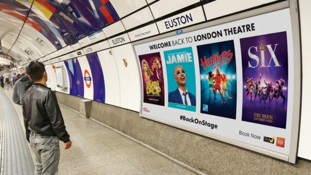 london-campaigns-look-to-give-reopening-cinemas-and-theatres-a-boost