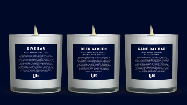 what-does-the-end-of-the-pandemic-smell-like?-these-brands-have-found-success-trying-to-find-out