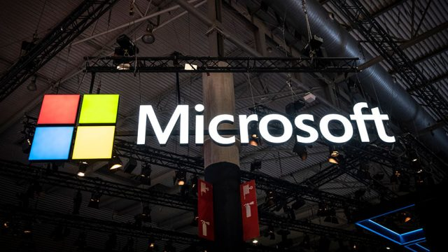 microsoft-named-2020's-most-conscious-brand,-beating-pfizer,-google-and-amazon