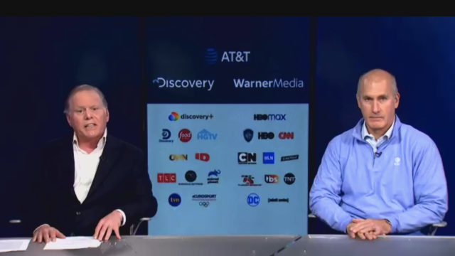 at&t-discovery-announce-merger-that-will-radically-reshape-media-landscape