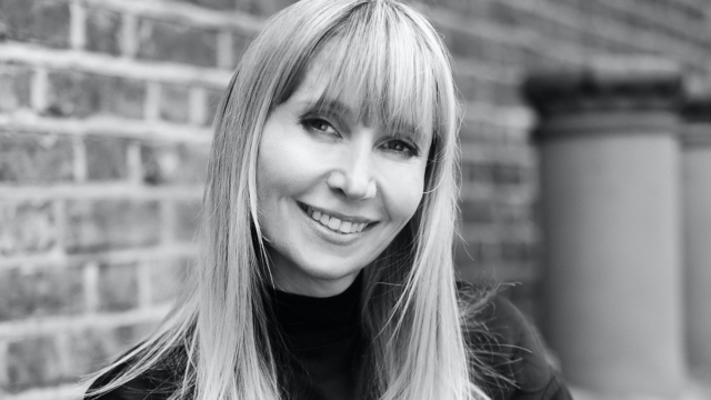 exclusive:-mack-weldon-names-talia-handler-as-first-ever-cmo
