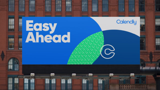 calendly's-brand-refresh-reminds-users-how-easy-scheduling-their-next-meeting-can-be
