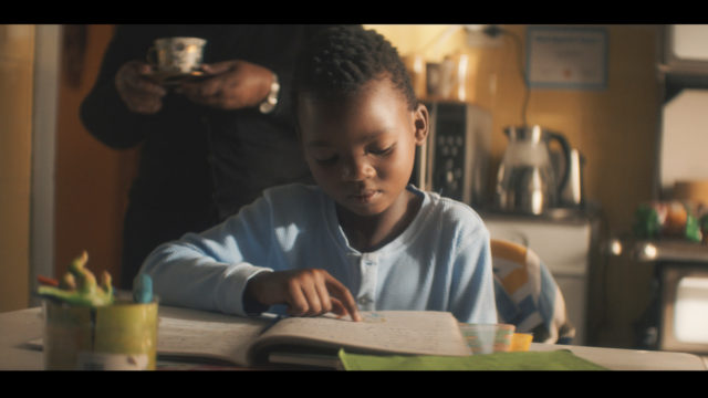 how-cadbury-is-supporting-literacy-in-south-africa