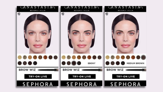sephora-invites-you-to-find-your-perfect-eyebrows-in-new-ar-ad-campaign