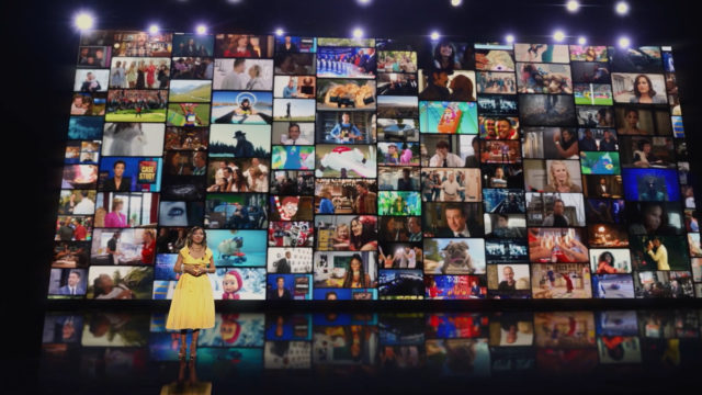 nbcuniversal-emphasizes-trust-and-talent-in-upfronts-week-kickoff