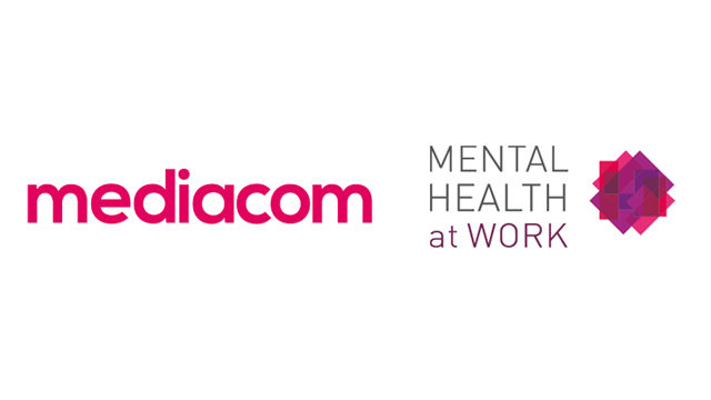 mediacom-us.-initiative-aims-to-normalize-conversations-around-mental-health