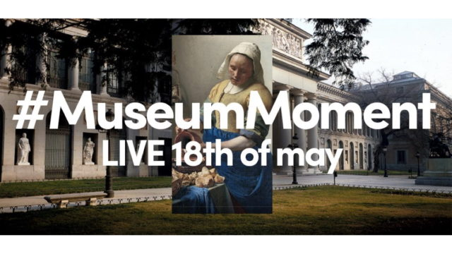 tiktok-to-host-an-all-day-virtual-#museummoment