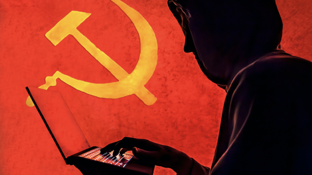 how-ad-tech-wound-up-monetizing-sanctioned-russian-websites