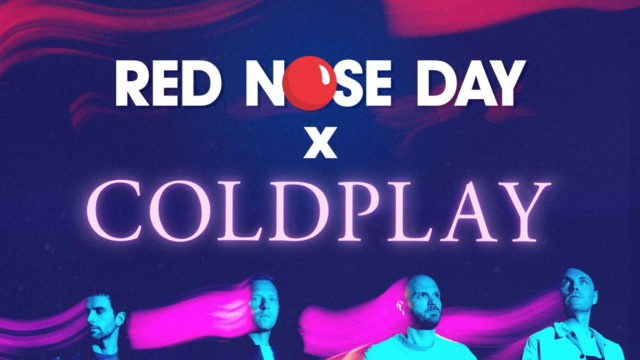 coldplay-sets-live-concert-on-tiktok-to-benefit-red-nose-day-2021