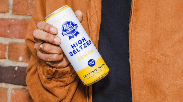 pbr-expands-its-cannabis-infused-lineup-with-more-products-and-more-thc