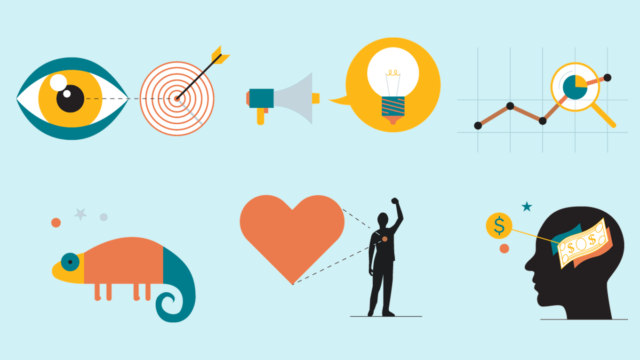 infographic:-the-best-cmos-are-visionary-communicators