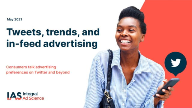 ias:-59%-of-twitter-users-remember-in-feed-ads-relevant-to-content-around-them