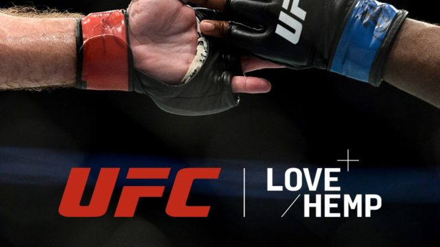 uk-cbd-brand-love-hemp-follows-ufc-tie-up-with-senior-marketing-hires