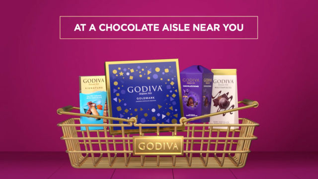 after-closing-its-north-american-stores,-godiva-releases-its-very-first-portfolio-campaign