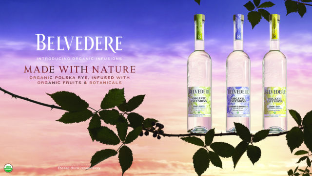 inside-belvedere-vodka's-commitment-to-sustainability:-it-plans-to-cut-co2-emissions-by-80%