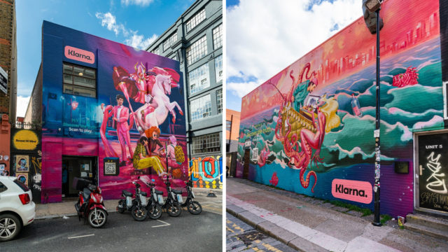 klarna's-uk-art-campaign-aims-to-overcome-brand-misconceptions