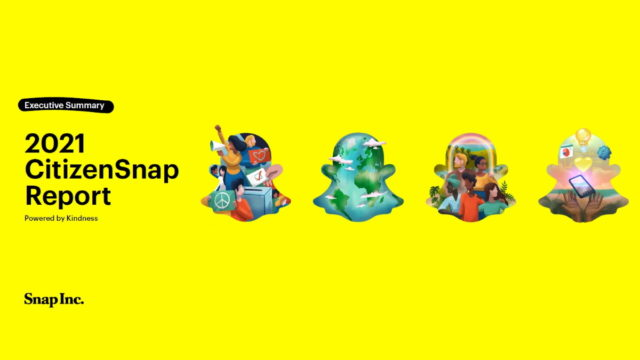 snap-releases-citizensnap-report,-revamped-employee-code-of-conduct