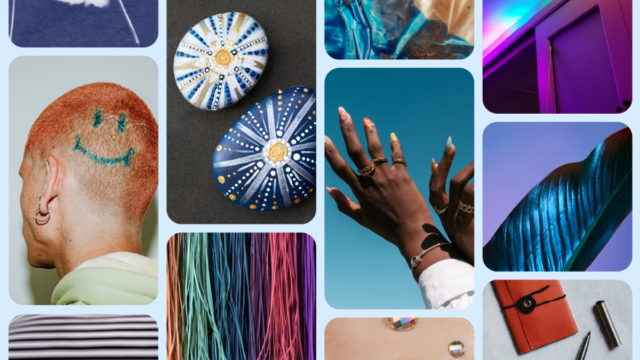pinterest-touts-progress-in-its-2020-inclusion-and-diversity-report