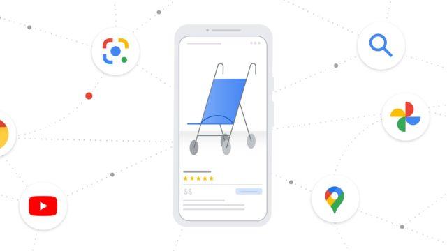 inside-google's-plan-to-make-ecommerce-more-'interesting'