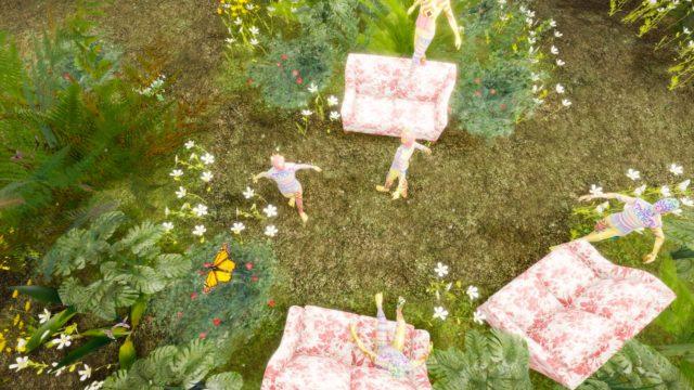 roblox-reinvents-virtual-spaces-that-aren't-mere-digital-copies