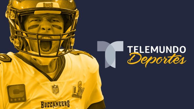 the-super-bowl-will-air-on-a-spanish-language-broadcast-network-for-the-first-time-in-2022