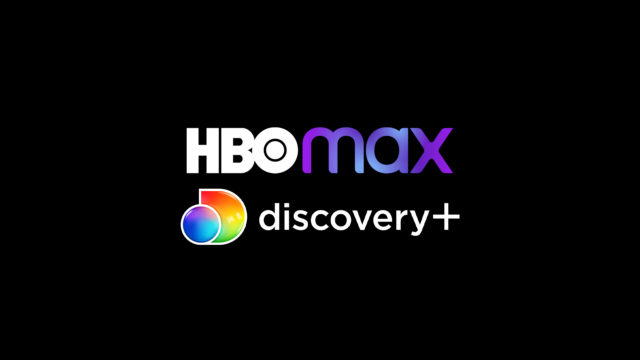 what-warnermedia-discovery's-streaming-centric-merger-means-for-hbo-max-and-discovery+