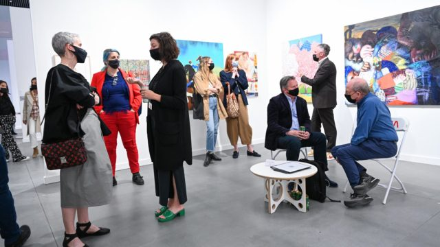 frieze-new-york-showed-brands-how-to-prepare-in-person-experiences-again