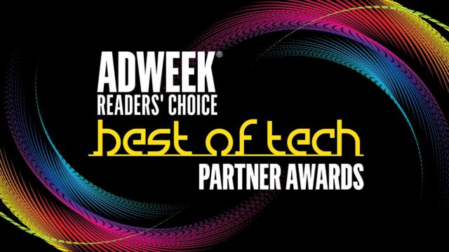 adweek-readers'-choice:-best-of-tech-partner-awards-2021-finalists-poll