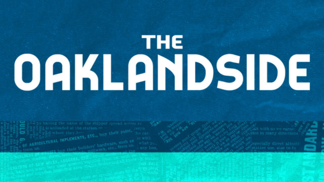 the-oaklandside-is-creating-a-blueprint-for-nonprofit-local-news