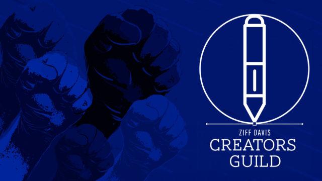 the-ziff-davis-creators-guild-votes-to-authorize-a-strike