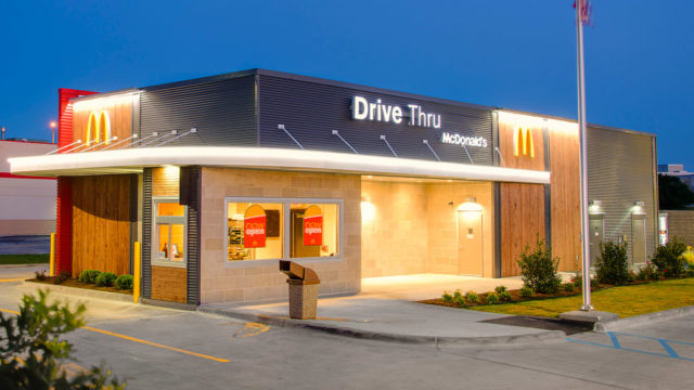 mcdonald's-will-send-10%-of-its-ad-spend-to-diverse-owned-companies-by-2024