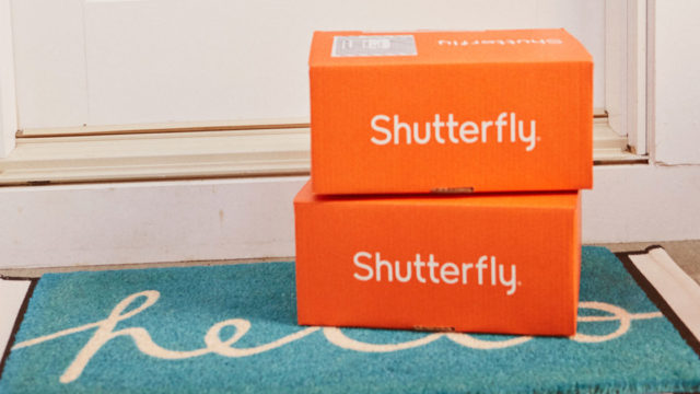shutterfly-makes-mischief-its-creative-agency-of-record