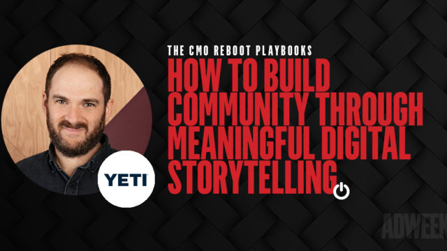 how-to-build-community-through-meaningful-digital-storytelling