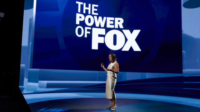 fox's-marianne-gambelli-on-early-upfront-talks-and-using-tubi-to-grab-shifting-ad-dollars