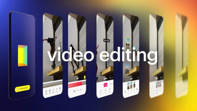 snap-partner-summit-includes-several-updates-geared-toward-creators